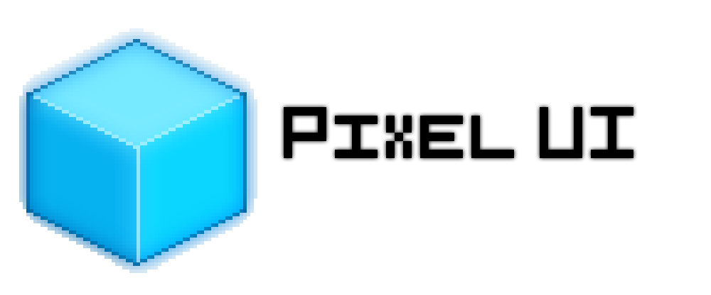 Pixel UI Updated to v1.4!